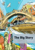 The Big Story Pack Quick Starter Level
