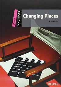 Changing Places Pack Quick Starter Level
