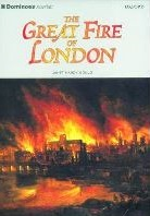 The Great Fire of London Pack Starter Level