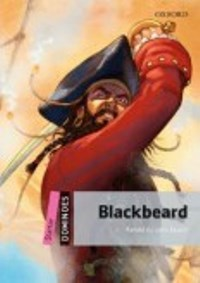 Blackbeard Pack Starter Level