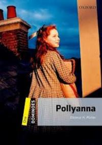 Pollyanna Pack One Level