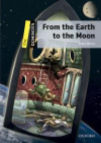 From the Earth to the Moon Pack One Level