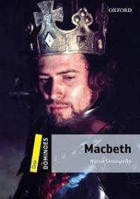 Macbeth Pack One Level