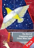 The Bird of Happiness and Other Wise Tales  Two Level