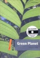 Green Planet  Two Level