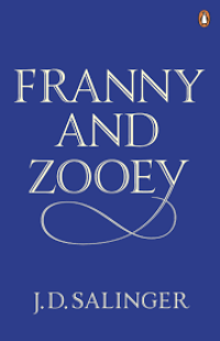 J. D. Salinger Franny and Zooey