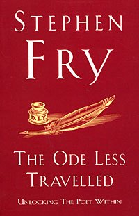 Stephen Fry`s The Ode Less Travelled