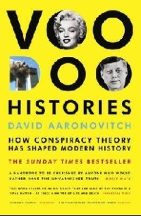 David Aaronovitch Voodoo Histories