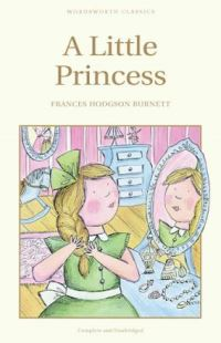 WCC Frances Burnett A Little Princess