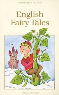 WCC English Fairy Tales