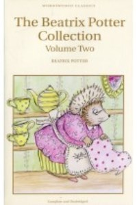WCC Beatrix Potter Collection Volume Two