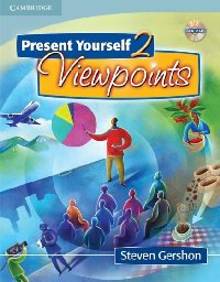 Present Yourself 2 Viewpoints