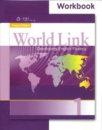 World Link 1 Workbook