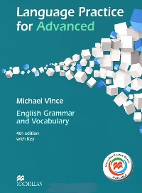 Language Practice for Advanced C1/C2