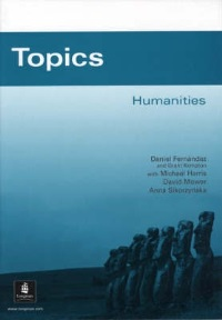 TOPICS: Humanities