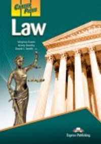 Law Student's Book