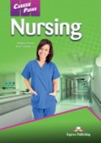 Nursing Student's Book