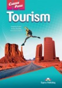 Tourism Student's Book