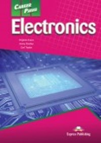 Electronics Student's Book