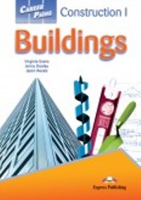 Construction Building 1 Student's Book