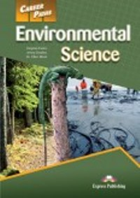 Environmental Science Student's Book