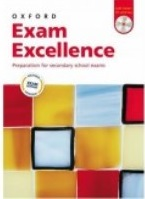 Oxford Exam Excellence Student's Book