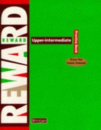 Reward Upper-intermediate Practice Book