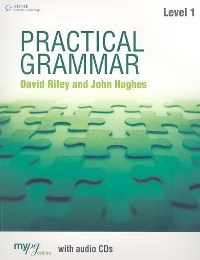 Practical Grammar Level 1