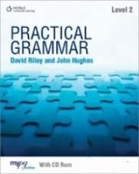 Practical Grammar Level 2