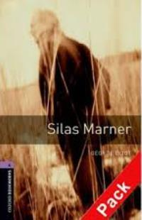Silas Marner Level 4