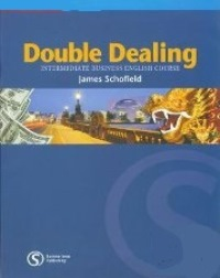 Double Dealing Intermediate Student's Book
