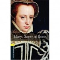 Mary, Queen of Scots Level 1